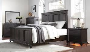 Cedar Bedroom Furniture Cedar Grove 6 Piece Collection Home Zone Furniture Bedroom