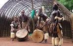 Zulu Nation Travel | Adventures | Nomad Tours