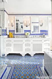 Bathroom Layouts Ideas 45 Bathroom Tile Design Ideas Tile Backsplash And Floor Designs