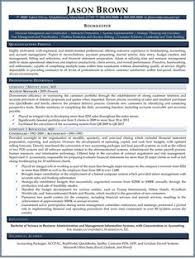 Sample Bookkeeping Resume by Avionics And Electrical Maintenance Resume Sample Resume