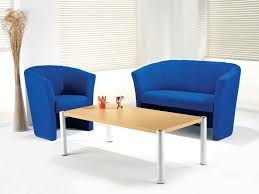 Living Room Furniture Chair Living Room Awesome Blue Living Room Wall Decorations With Blue