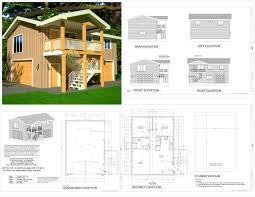 home design prefab garage 20x30 garage plans menards garage kits