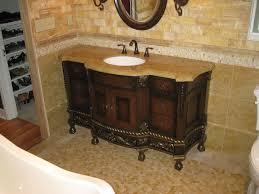 best fresh marble bathroom countertops lowes 3924