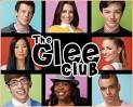 GLEE Tour Dates Revealed - TVOvermind