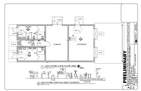 bathroom ada standards for accessible design handicapped