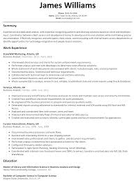 Research Analyst Sample Resume by Compliance Analyst Resume Sample Windows System Administrator