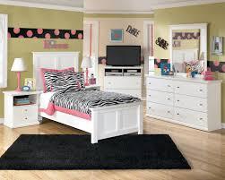 White Bedroom Furniture Set For Adults Bedroom Bed Sets For Girls Kids Beds Modern Bunk Beds For