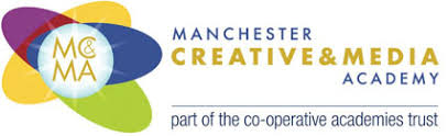 Manchester Creative and Media Academy