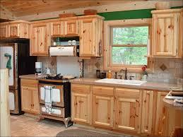 Hickory Kitchen Cabinet Doors Kitchen Home Depot Kitchen Cabinets Bathroom Cabinets Company