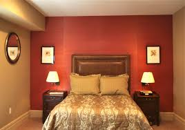 black white and red bedroom decorating ideas home delightful brown