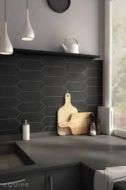 Tile Design For Bathroom Best 25 Hex Tile Ideas On Pinterest Subway Tile Bathrooms