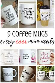 best 25 personalized gifts for mom ideas on pinterest unique