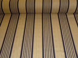 Home Decor Fabric Sale Robert Allen Home Stripe Color Tan U0026 Black