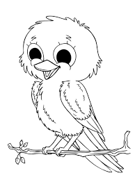 free printable kite coloring pages for kids at page creativemove me