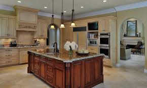 Kitchen Renovation Ideas For Your Home by Before And After Kitchen Remodels Photos All Home Decorations