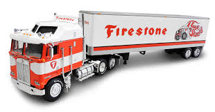 kenworth models model trucks diecast tufftrucks australia