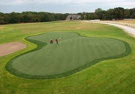 Backyard Golf Hole by 28 Backyard Golf Hole Best Backyard Golf Holes Photos Golf