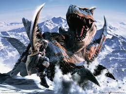 Monster Hunter Tri Images?q=tbn:ANd9GcRZioNejPLXvybyHCCb75OXLW-R70uhryjhSZTHOYICCQBZFAHl