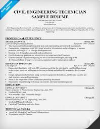 Elegant Electrical Engineer Cover Letter   Cover Letters happytom co
