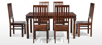 dining room sets for 6 home design ideas and pictures