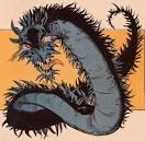 tanya dragon onsky