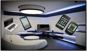 Role of Gadgets in our Life   Technology Review
