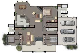 small house floor plans tiny house floor plans brookside 3d floor