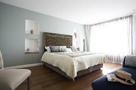 Modern Victorian Home Goes Eclectic - Modern victorian interior design ideas