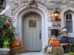 Home Decoration Games Haunted House Decoration Games Halloween House Decor Haunted House
