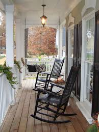 Best Wood Patio Furniture - outdoor furniture options and ideas hgtv