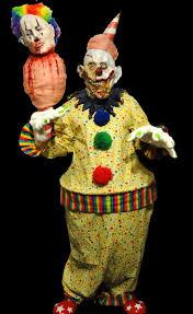 Clowns Halloween Costumes 82 Clowns Images Halloween Ideas Halloween
