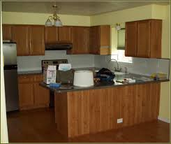 How To Paint Kitchen Cabinets Video Plywood Kitchen Cabinets Plexwood Home Kitchen With Plywood