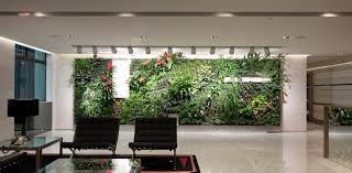 superior interiors design trends 2016 elegran u0027s real estate blog