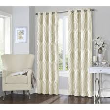 blind u0026 curtain blackout fabric walmart soundproof curtains