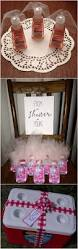 top 25 best bridal shower prizes ideas on pinterest kitchen tea