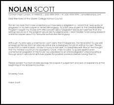 apology essay to teacher Essay On Apology   Spearow The One And Only Resume Resume Writing Experts Essay For College