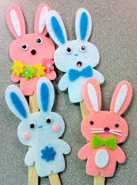 30 creative easter craft ideas for kids easter crafts easter