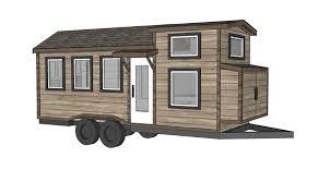 tiny house plans with loft tiny house blueprints tiny house