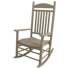 Modern Outdoor Chairs Plastic White Rocking Chairs Patio Chairs The Home Depot