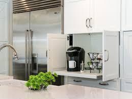 uncategories kitchen design ideas refrigerator cart kitchen