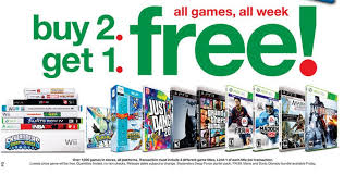 target xbox one bundle black friday target b2g1 free sale on ps4 xbox one games now live before black