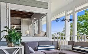 unique home builders brisbane gold coast sunshine coast