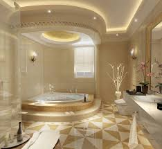 Bathroom Layout Design Tool by Bathroom What To Do With Extra Space In Bedroom Bathroom Layout