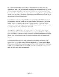 Research paper on body image Kerala Ayurveda Limited Kerala Ayurveda