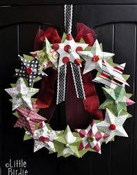 Diy Christmas Home Decor 165 Best Easy Diy Christmas Decor Images On Pinterest Easy Diy