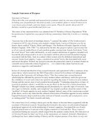 Excellent UCAS Personal Statement Examples Personal Statement     mondivx com Business Management Personal Statement Example  Tips in Writing