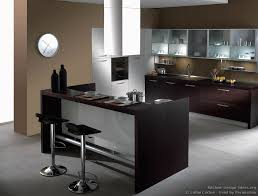 Luxury Kitchen Cabinets Manufacturers Download Italian Kitchen Cabinets Manufacturers Homecrack Com