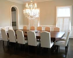 Large Dining Room Tables by Custom Extra Large Walnut Extension Dining Table By North Texas