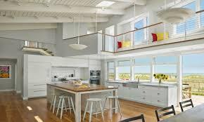 kitchen design open floor plan open kitchen designs open floor