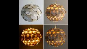recycled craft use waste material to make something which is